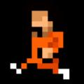 越狱跑轰游戏安卓版(Prison Run and Gun) v1.1.2