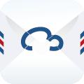 景邮箱手机版app v1.2