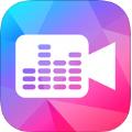 乐拍对嘴神器官方app下载手机版 v1.5.0
