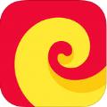 WeicoPro 4
