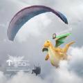 精灵宝可梦GO官网ios版游戏 v1.0