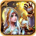 矮人与精灵游戏官方iOS版 v1.0.1