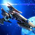 地球守卫战下载手机游戏官方版 v1.0