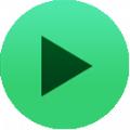影视破解器手机最新版下载app v3.5.0