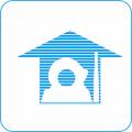 NVAS2软件