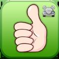 香港打车app下载软件 v2.3.2