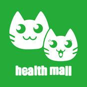 健康猫APP下载ios版 v2.5.5