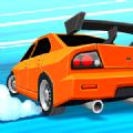 拇指漂移官方游戏下载(Thumb Drift) v1.4.81