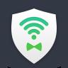 WiFi路由管家pc电脑版 v1.8.0