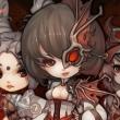 Every西游记游戏ios官方版(Every Seoyugi) v1.0.5