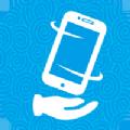 爱玩机魅化软件下载app手机版 v2.0.3