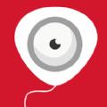 魔力童英语励步软件下载 v2.1
