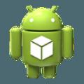 MiuiAdTools插件Miui广告拦截软件下载手机app v1.0