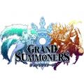 大召唤师Grand Summoners游戏ios官方版 v3.14.2