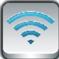 WiFi杀手无敌版手机安卓版 v2.5