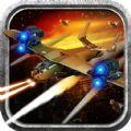 喷气飞机战斗机大发快三彩票手机版官方下载(Jet Plane Fighter) v3.9