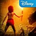 奇幻深林毛克利大逃亡游戏安卓版下载(The Jungle Book: Mowgli's Run) v1.0