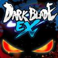 Dark Blade EXios版