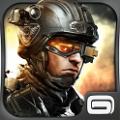 现代战争6对战内购破解版(Modern Combat Versus) v1.0