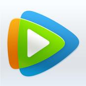 腾讯视频2015ios版