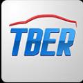 tber百度打车平台下载 v1.0