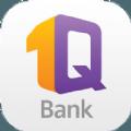韩亚银行1QBank官网手机版下载 v1.1.3