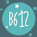 B612小王子自拍