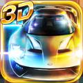 3D车神计划2游戏小米版 v1.00.01