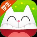 FiF口语训练学生版app下载手机客户端 v2.0.8
