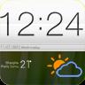Mifavor桌面启动器下载手机app v2.2