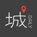 一城日报app下载手机客户端 v2.8.3.720