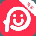 胖胖生活商家注册官网下载 v2.2.3