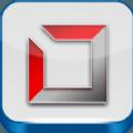 智邦国际手机版app v3177.001