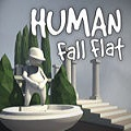 Human Fall Flat手机版中文破解版 v1.0