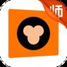 猿辅导老师版官方app下载 v2.5.0