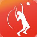 友练网球下载手机版app v3.4.7