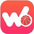 微战app下载手机客户端 v2.1.5