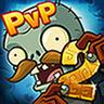 植物大战僵尸2普通版游戏下载 v1.7.4