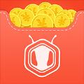 蜜蜂聚财官网app下载 v2.1.2
