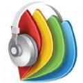 掌阅听书软件免费下载app v3.5.1