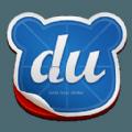 百度输入法表情包app下载 v7.0.1.3