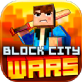 新像素城市战争破解版无限金币版下载 v4.4.2