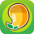 芒果通话录音下载手机版app v3.1.7