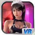 女神星球VR无限制内购破解版 v1.4
