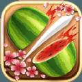 水果忍者ios破解内购修改版(Fruit Ninja) v3.1.2