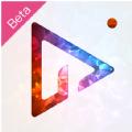 GoGal够格官网app下载 v2.9.2