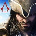 刺客信条海盗传说无限金币技能点破解版 v2.9.0