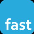 fast school英语口语下载手机版app v3.1.5