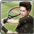 VR�W球�o限金�X全通�PiOS破解存�n(Virtua Tennis Challenge) v1.2