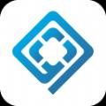 玖财通app手机版下载 v2.2.2